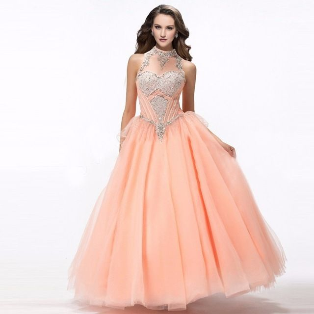 1413c807e46 Image result for quince dresses that are not puffy