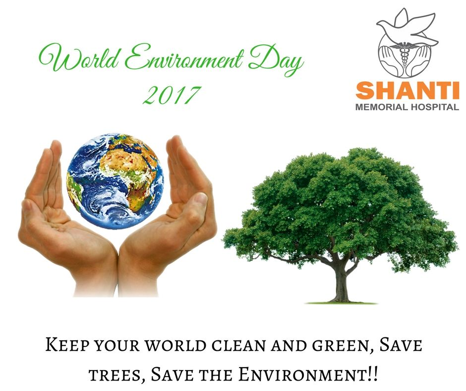 going green to save the environment essay Here we are providing the essay on the slogans on the environment for the school going students and kids  save environment, save life let's go green as it makes the environment clean  tags environment essay about the author.