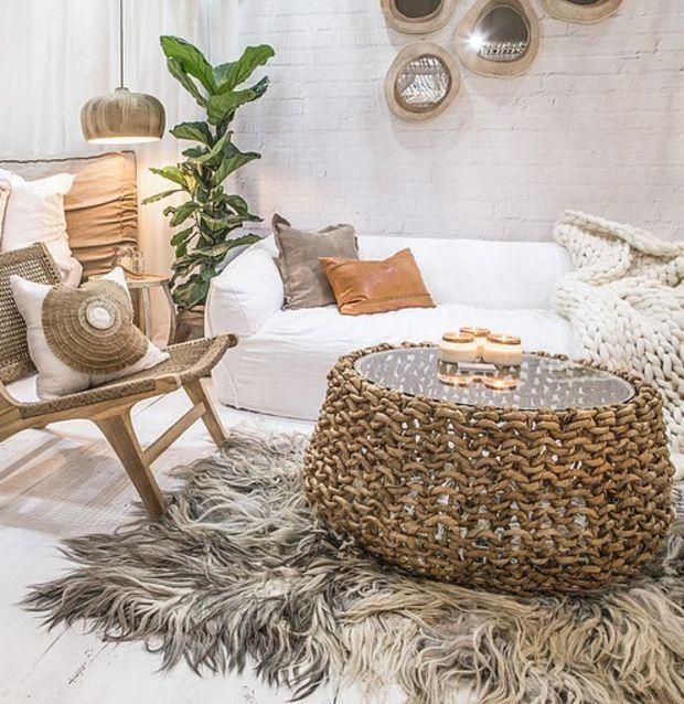 10 photos hyper cocooning trouv es sur pinterest. Black Bedroom Furniture Sets. Home Design Ideas