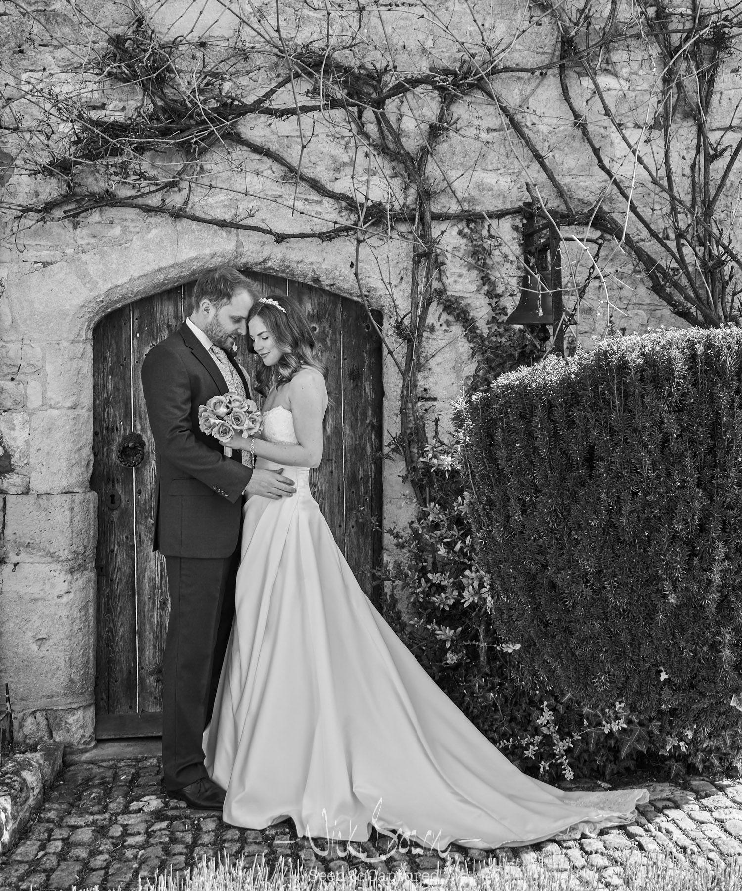 Black & White Wedding Wedding pics, Black white wedding