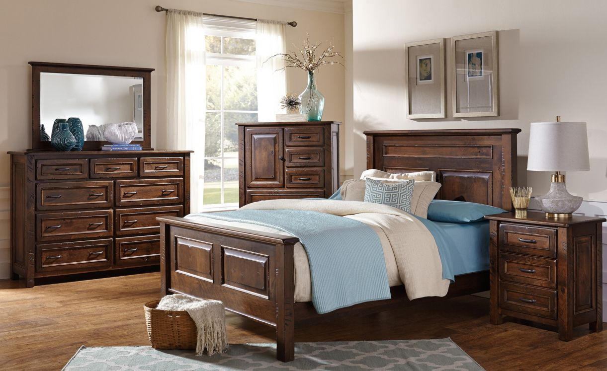 Amish bedroom furniture sets interior bedroom paint colors check