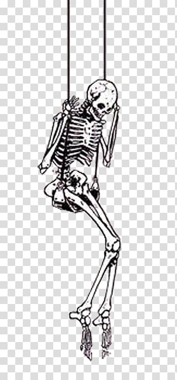 Skeleton Skull Scary Halloween Skeleton Transparent Background Png Clipart Skeleton Drawings Skeleton Hands Drawing Skeleton Hand Tattoo