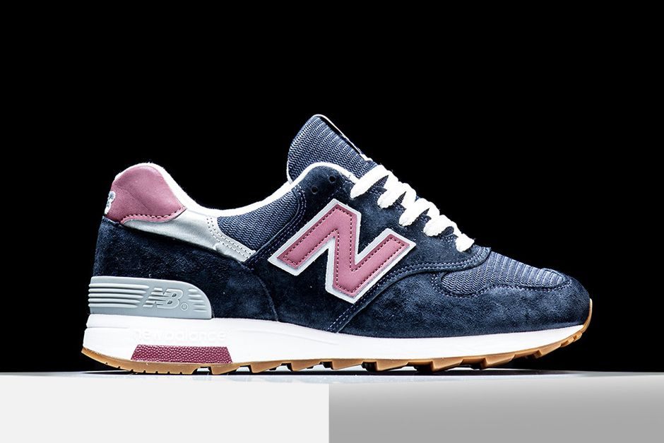 new balance 1400 internetowy