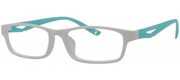 946d965f46 G4U T3024. G4U T3024 Eyeglasses For ...