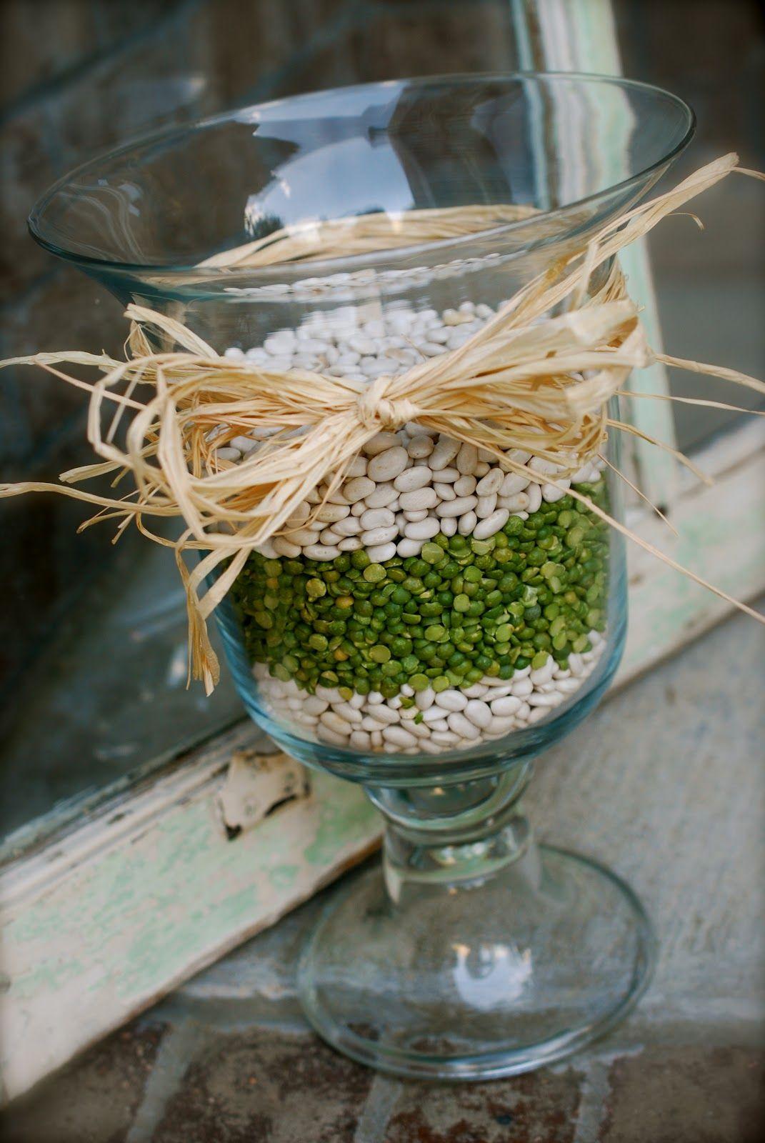 Springsummer hurricane vases hurricane vase decorating and springsummer hurricane vases floridaeventfo Images