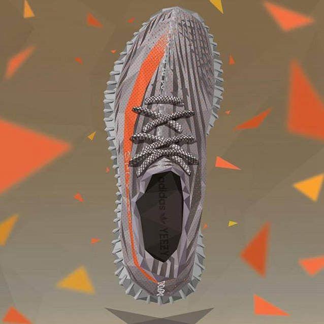 adidas yeezy boost 350 men's v2 sply beluga
