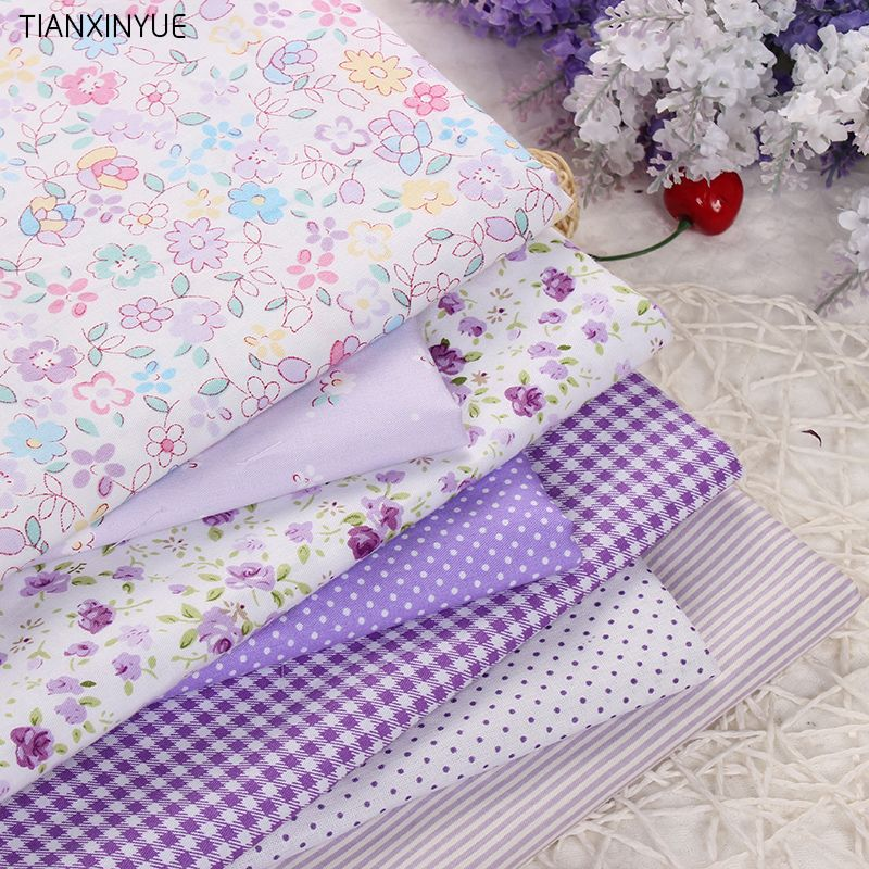 Cheap fabric inexpensive, Buy Quality fabric converter directly ...