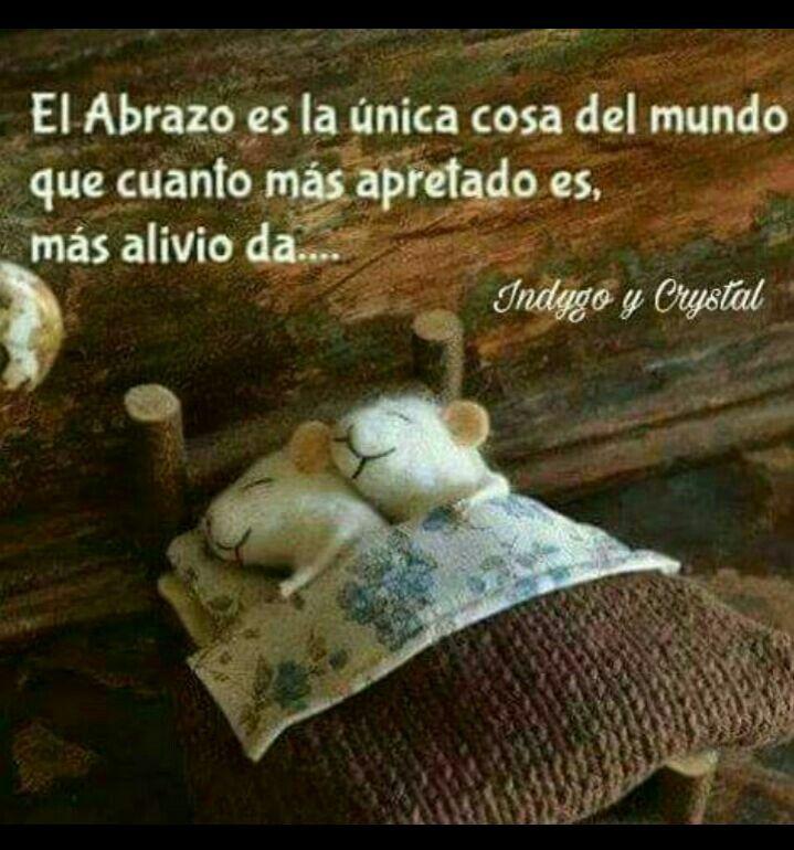 Pin De Mary Orozco En Love Pinterest Frases Frase Bonitas Y Amor