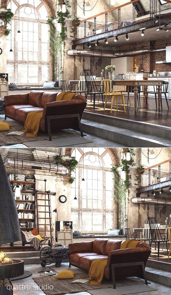 Interior Design Kits For Adults Interior Design Sketch Interior