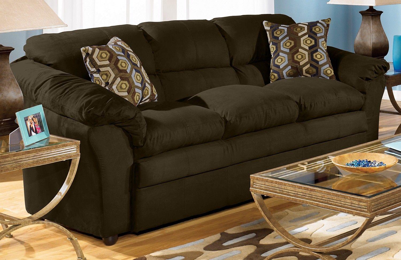 saddle upholstery sofa  furniture  living room decor