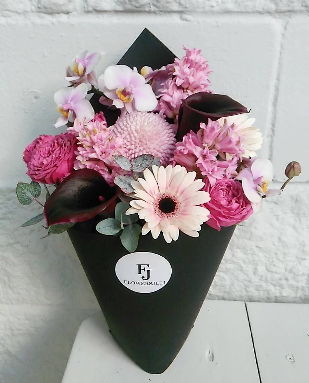 Как ухаживать за букетом цветов в губке, цветов доставка канаде