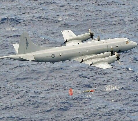 Pin By Klaus Neumann On The Foo Figthers Us Navy Aircraft Military Aircraft Royal Australian Air Force