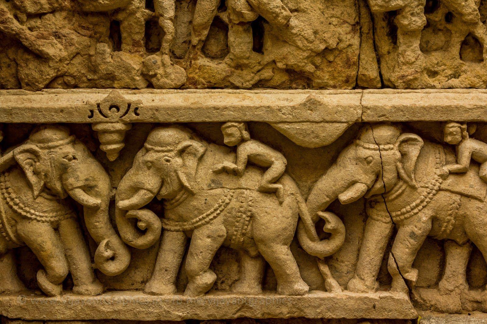 Ancient Indian Sculpture Google Search Sculpture Lion