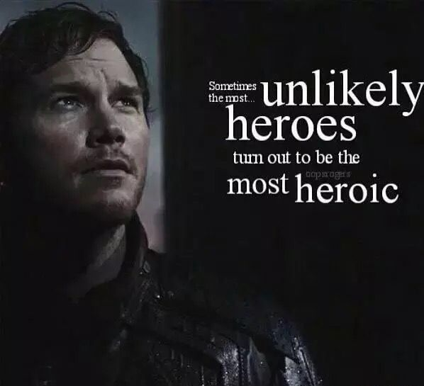 Guardians Of The Galaxy Marvel Quotes Hero Quotes Guardians Of The Galaxy