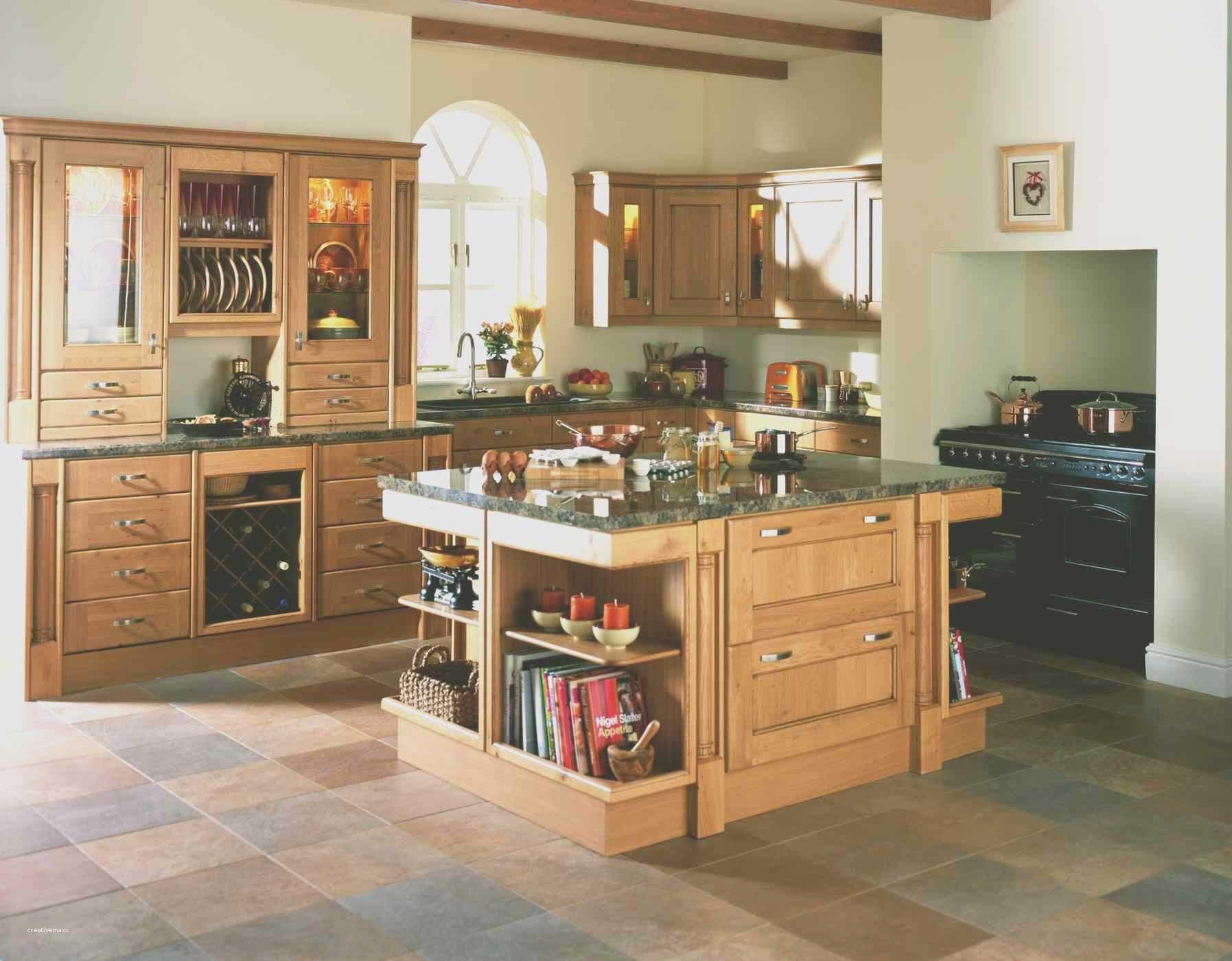 lovely farmhouse kitchen color schemes home decor ideas rh pinterest com