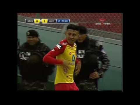 Mushuc Runa SC vs Aucas - http://www.footballreplay.net/sin-categoria/2016/07/03/mushuc-runa-sc-vs-aucas/