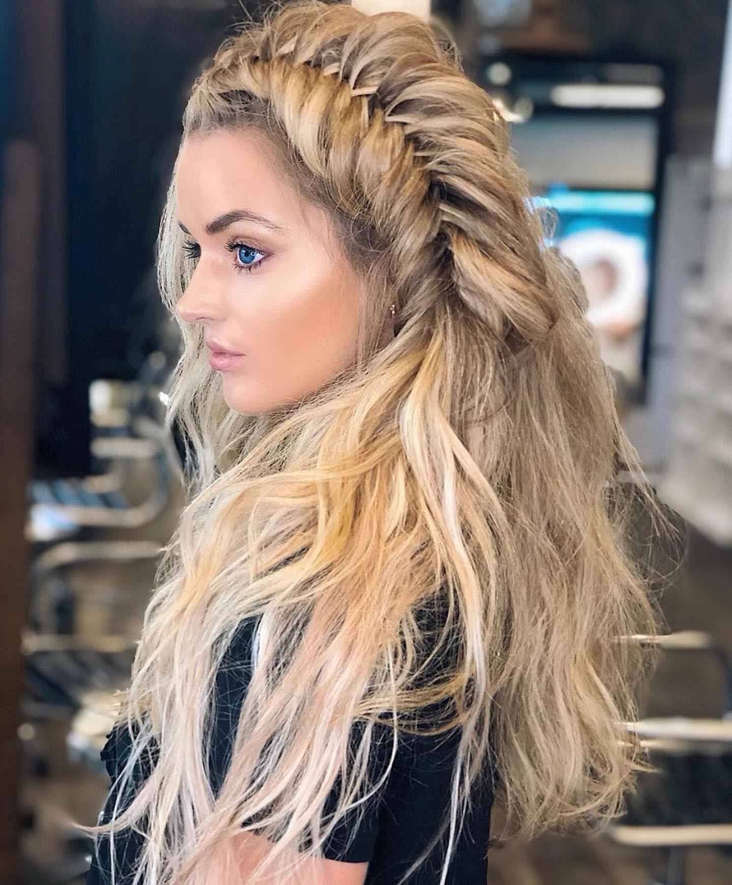 Braid Goals By Sophiemaggie Black Friday Flash Deal All Clip In Plaits Now 4 99 Don T Hair Rehab London Hair Piece Hair Pieces