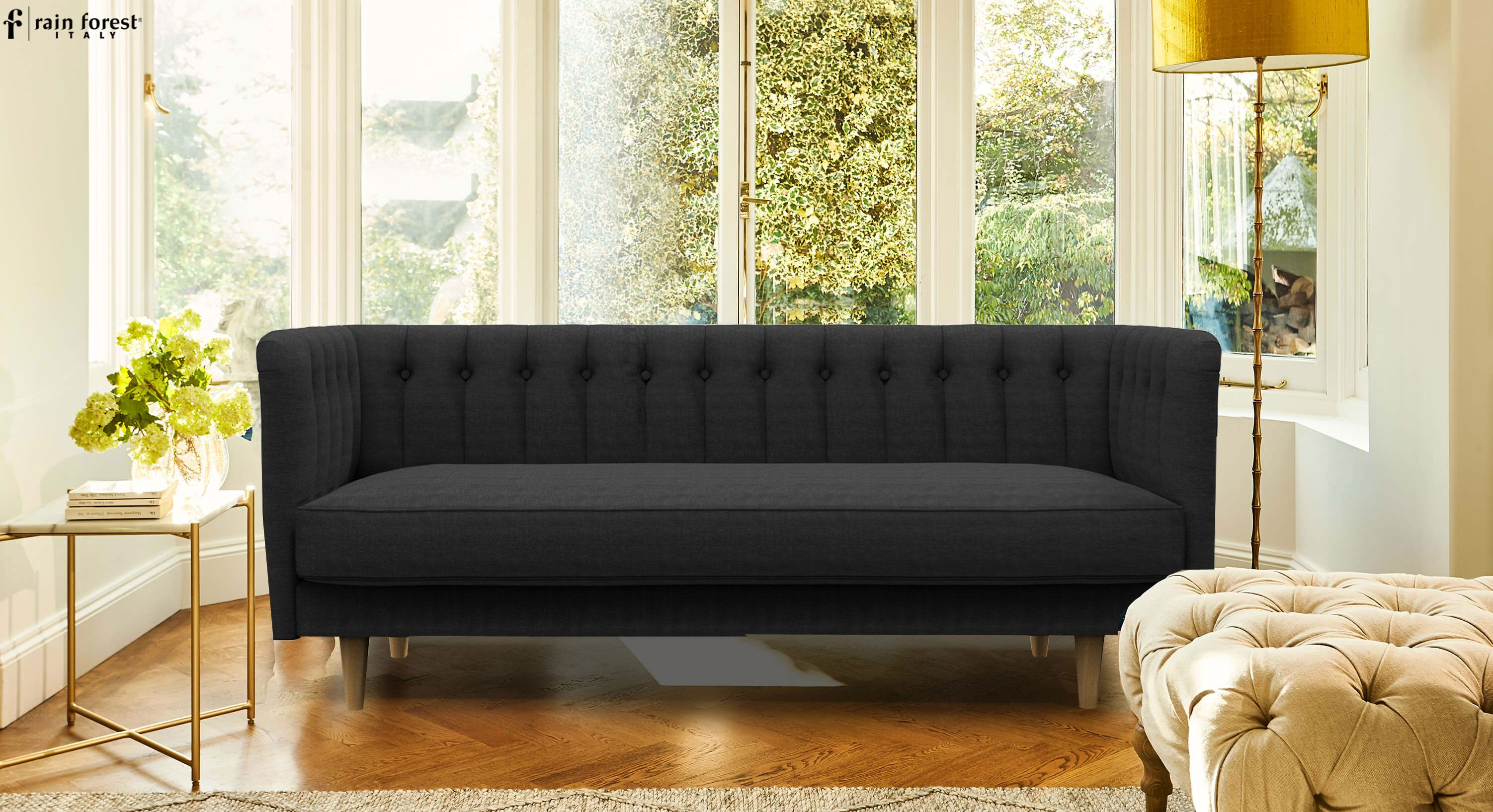 Sofa Sofa Designs Sofa Design Sofa Ideas Sofa Set For Home 3