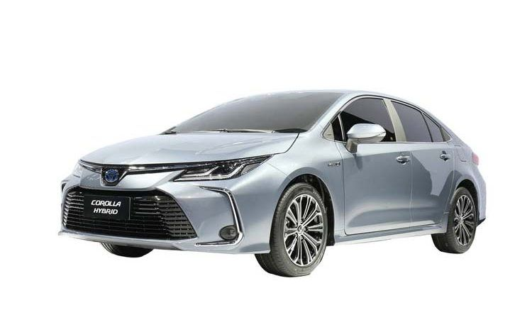 Toyota Corolla 2020 Price And Specs Pictures Howtocode Pk Toyota Corolla Toyota Honda City