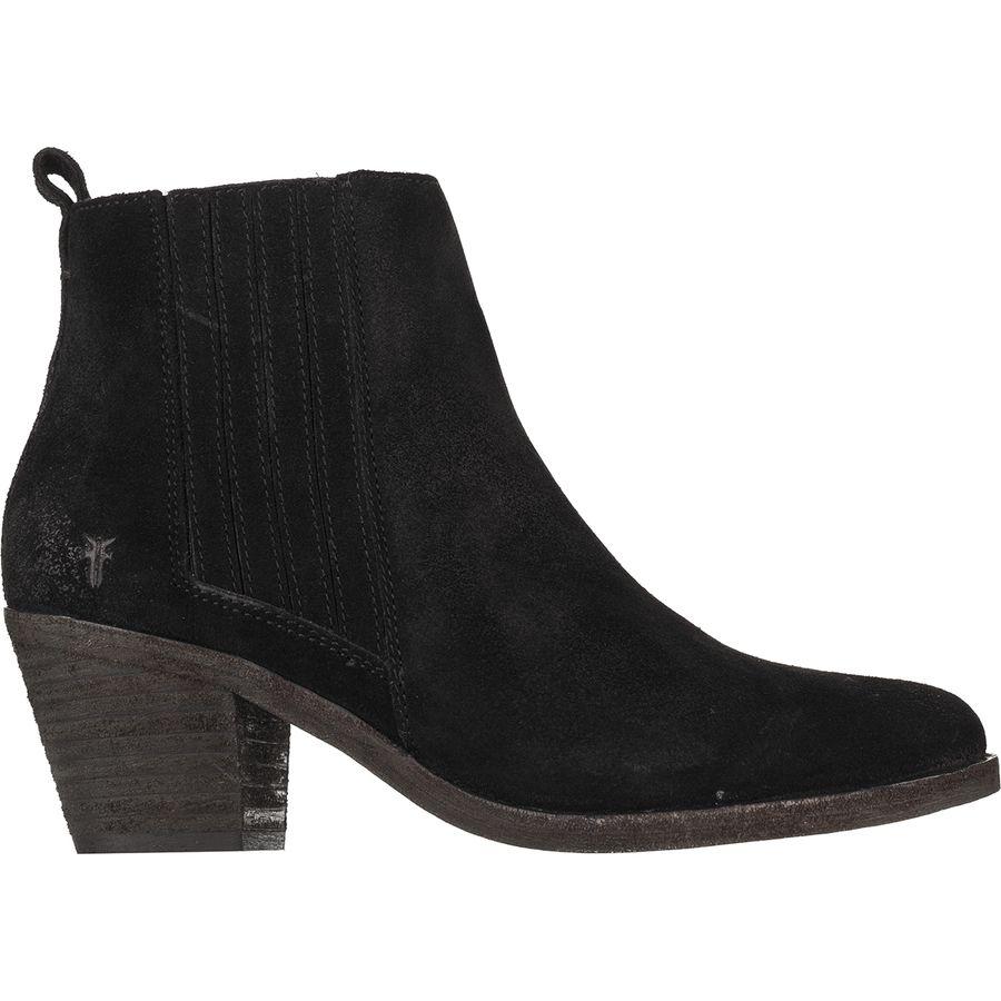 a4d0841ac36 Frye Alton Chelsea Boot in 2019   Women's Style   Chelsea boots ...