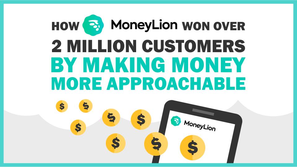 How To Put Money On Moneylion Card