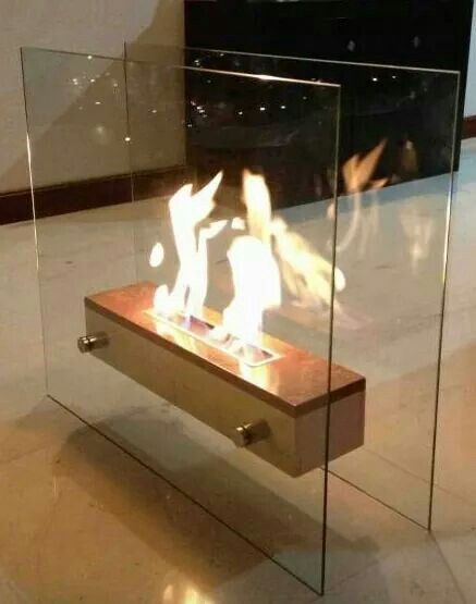 Pin by Britshunla Wood on fireplace | Fireplace design ...