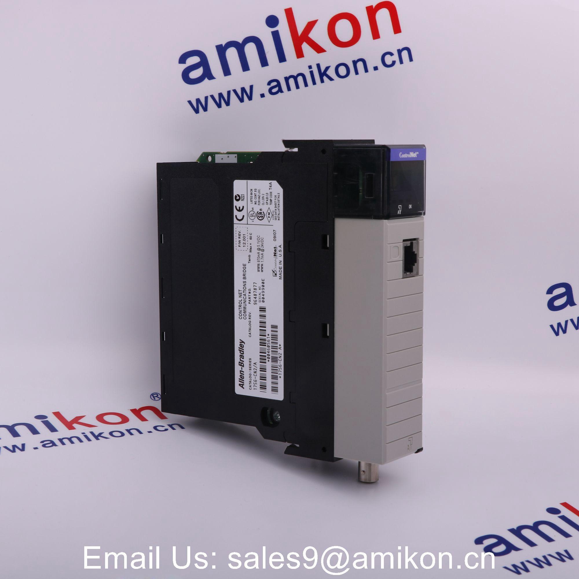 1756-L73 USB DRIVER FOR MAC