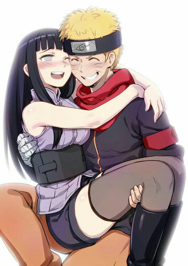 Naruto Tube De