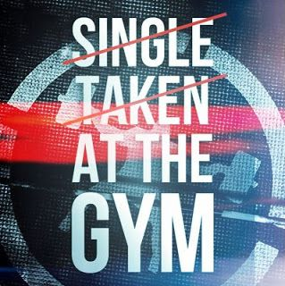 Pin On Gym Quotes Whatsapp Dps Profile Pics