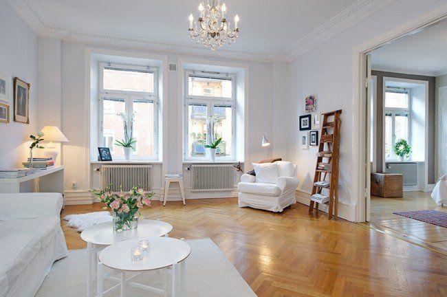 estilo-nordico-especial-decoracion-pisosjpg (650×432) Salones