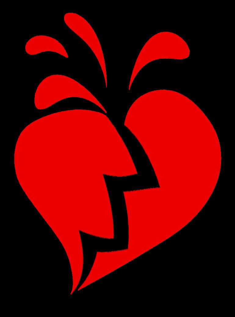 Broken Heart Heartbreak Mending A Broken Heart Hard To Love