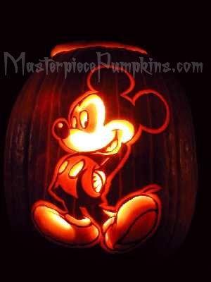 Mickey Mouse A Classic Adorable Walt Disney Cartoon Character