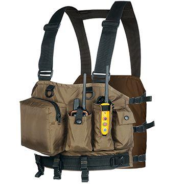 b33e23f75a31b Summer Hunting Vest - HuntSmart Summer Hunting Vest get yours today  >> http