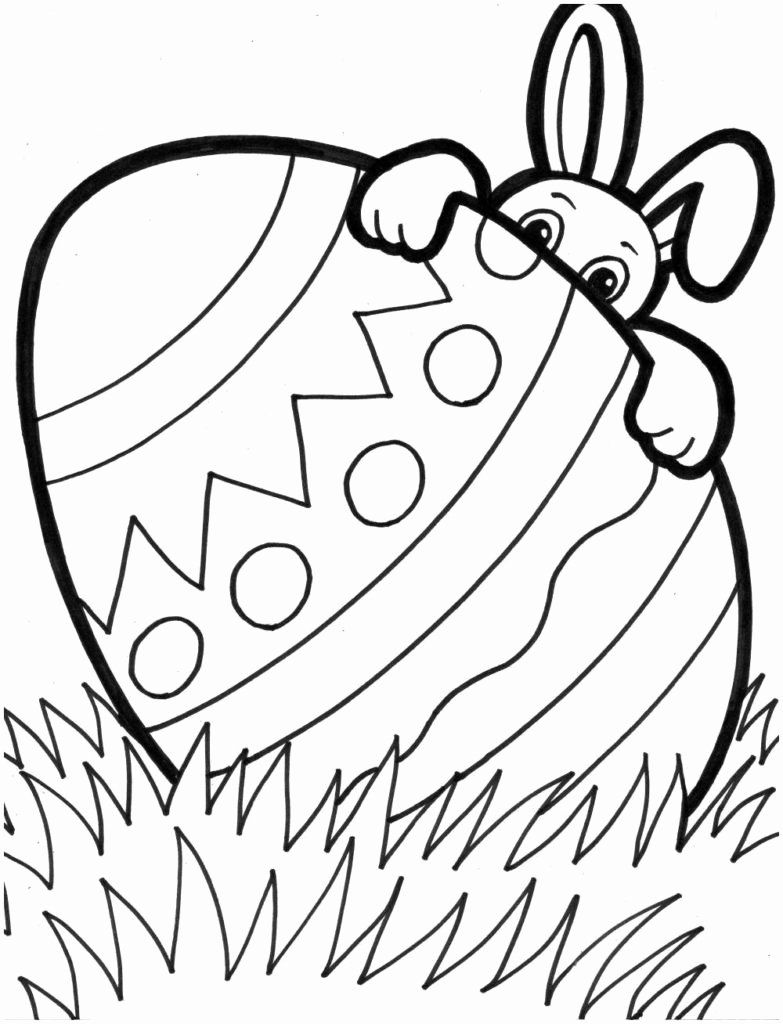 Coloring Page Easter Bunny New Coloring Crayola Printable Coloring