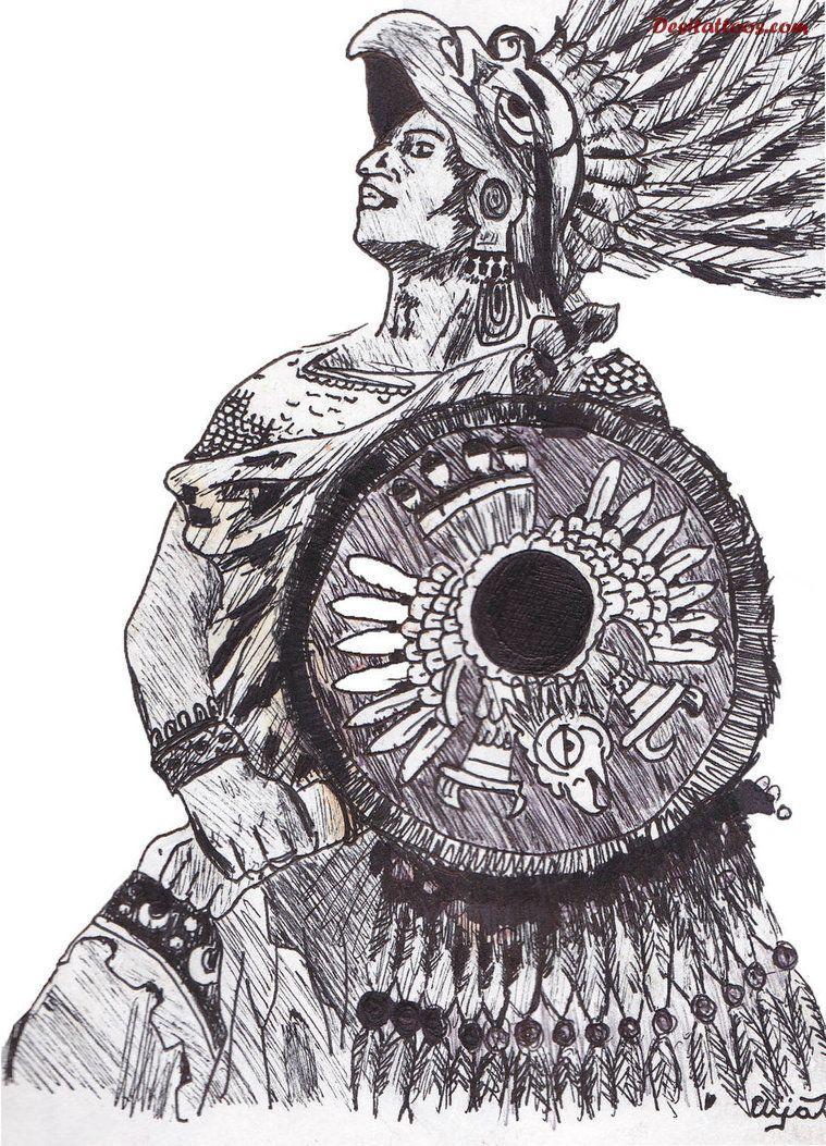 Pin by felicita glose on taino pinterest warrior symbols and symbols tattoos buycottarizona