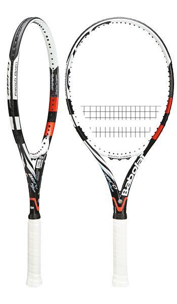 Klip Pro Singles Scorcher Tennis Strings