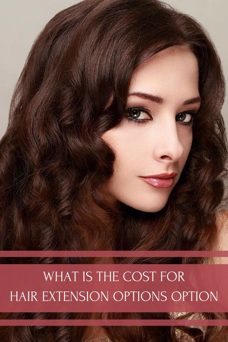 In Order To Make It Easier For You To Estimate The Correct Cost Of