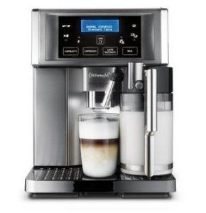 Delonghi Best Espresso Machine Best Espresso Espresso