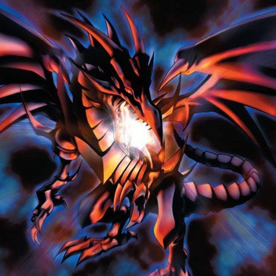Red Eyes B Dragon Black Dragon Tattoo Black Dragon Yugioh Monsters