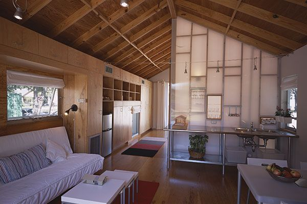 Awesome 17 Best Images About Tiny House Ideas On Pinterest Tiny House On Largest Home Design Picture Inspirations Pitcheantrous