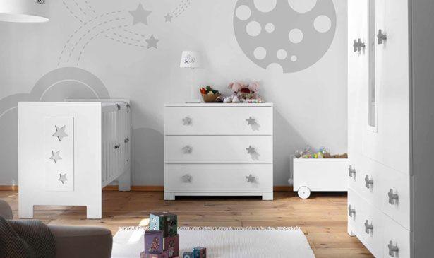 mobiliario infantil de takta   mobiliario para bebés y niños ...