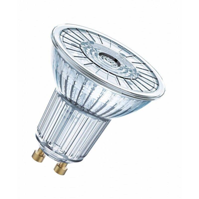 Ampoule Led Gu10 Led Glass Led Lamp