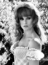 Pictures of young ann margret doubt