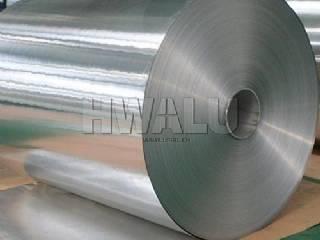 36 Wide Aluminum Coil Stock In 2020 Coil Aluminum Extrusion