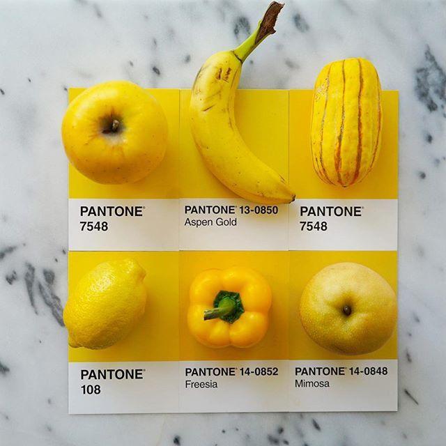 yellow, gold