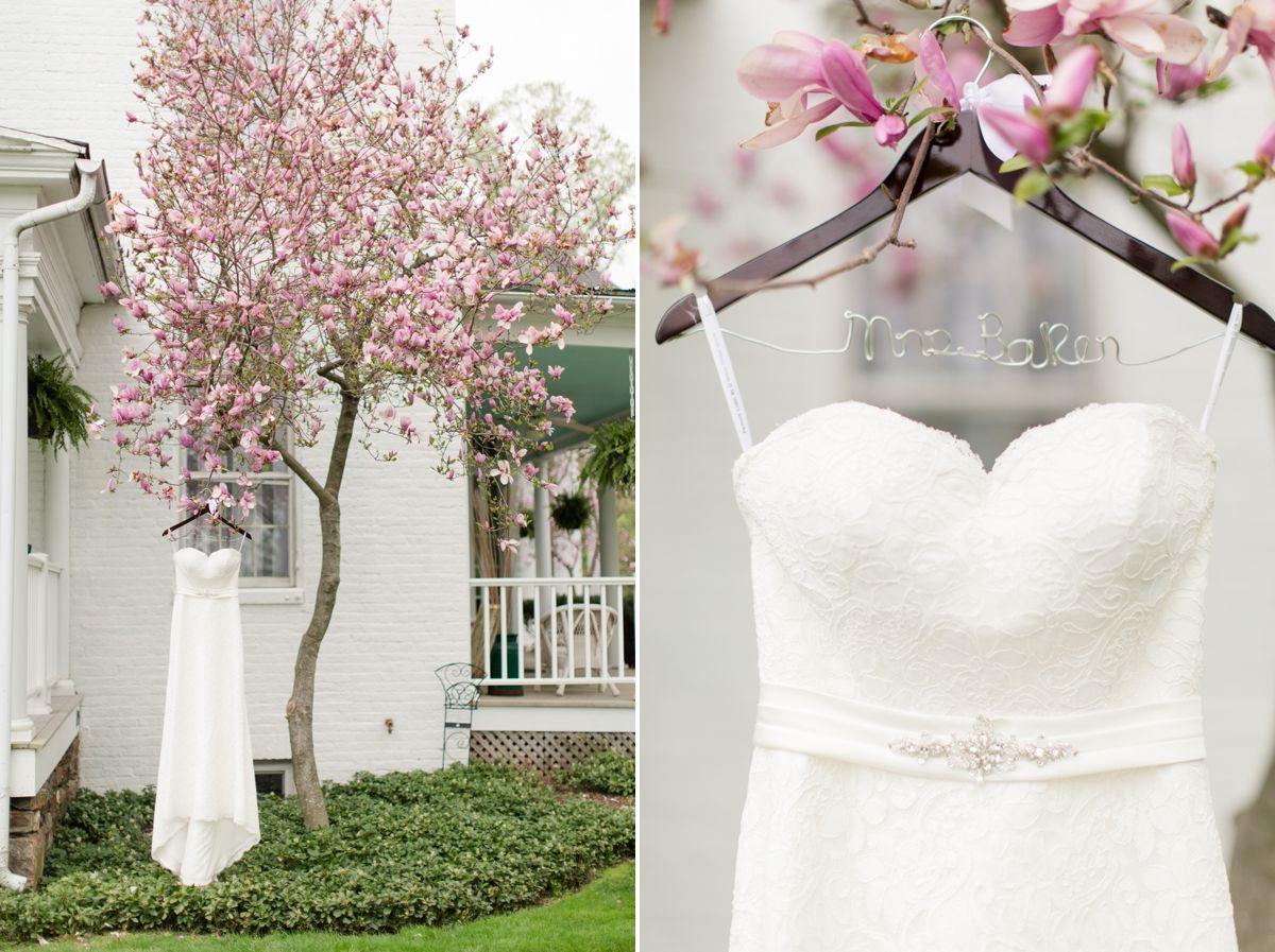 whitehall manor spring wedding Loundon county weddings photo_9753