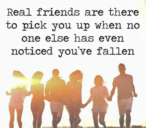 Pin By Lori Carknard On Random Real Friends Friends Come And Go Memes