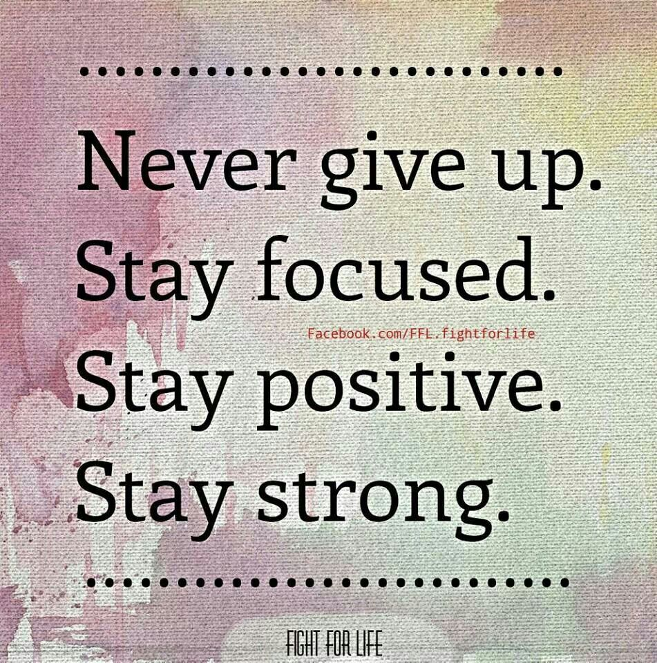 Never Giving Up Quotes: Never Give Up Quotes From The Bible. QuotesGram