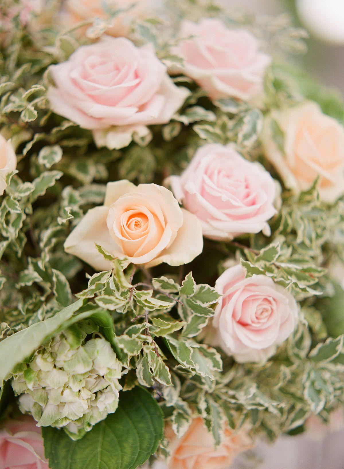 Photography: Greg Finck Photography I Planning: Lavender & Rose I N & D
