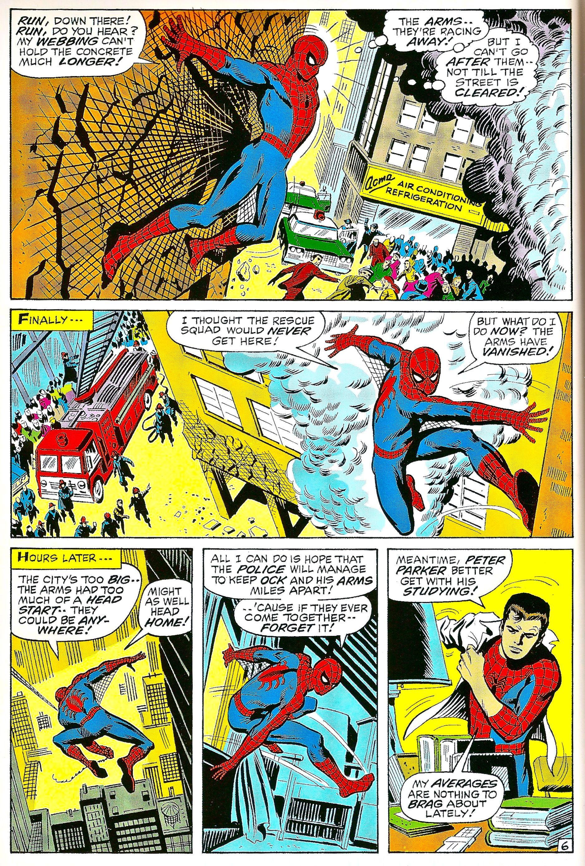 marvel comic strip template  comic. free printable | Spiderman comic books, Comic book ...